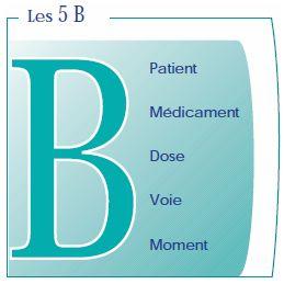 5-b-1.jpg