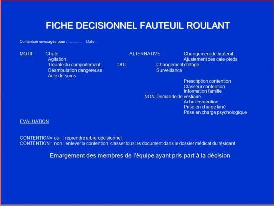 FICHE-DECISIONE-FR.jpg