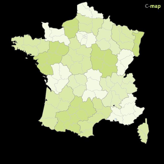 France 652