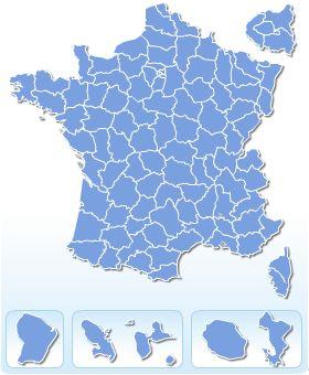 france-html-2.jpg