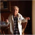 Granma betty 1