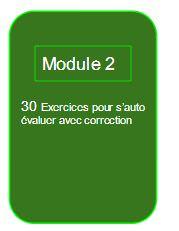 Mode2 1