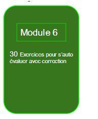 Mode6 1