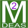 Exercices corrigés du DEAS module 2