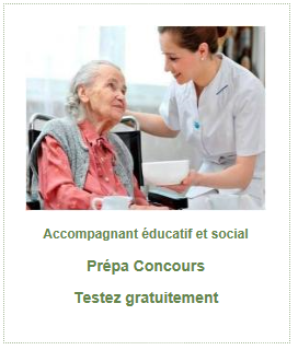 Aes prepa concours