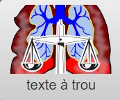 As en pneumologie