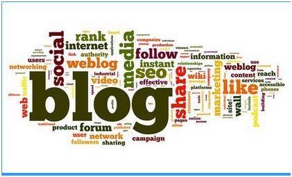Rechercher sur le blog