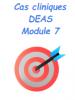 Cas cliniques DEAS module 7