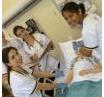 Cocnours infirmier min