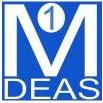 Deas module 1