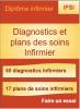 Diagnostics et plans de soins infirmiers min 1