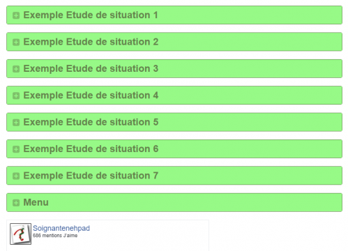 Exemple etude de situation min