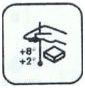 Que signifie ce pictogramme présent dans les boites de médicament