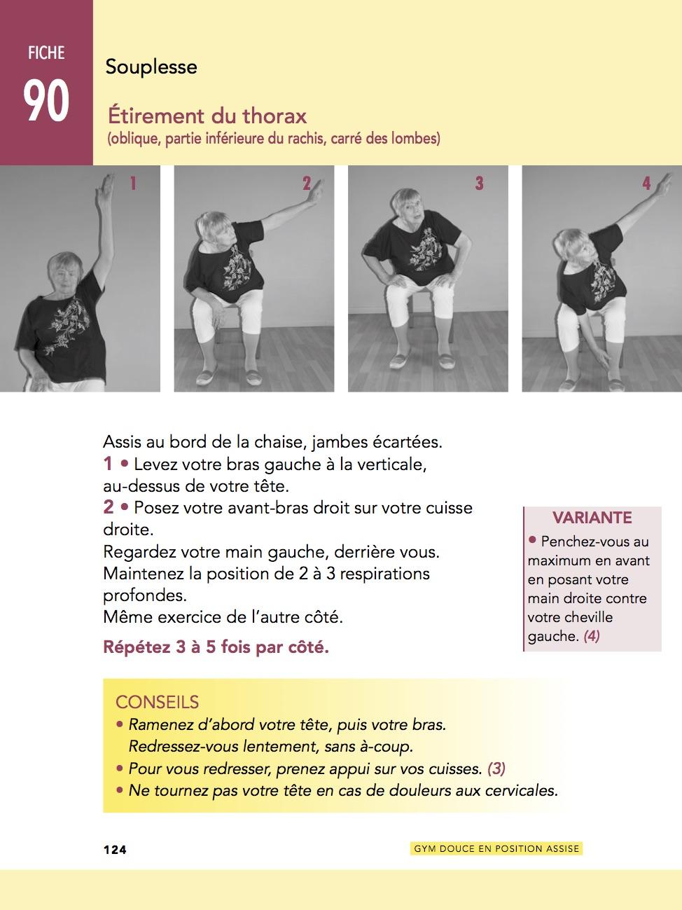 Pages pdf 125