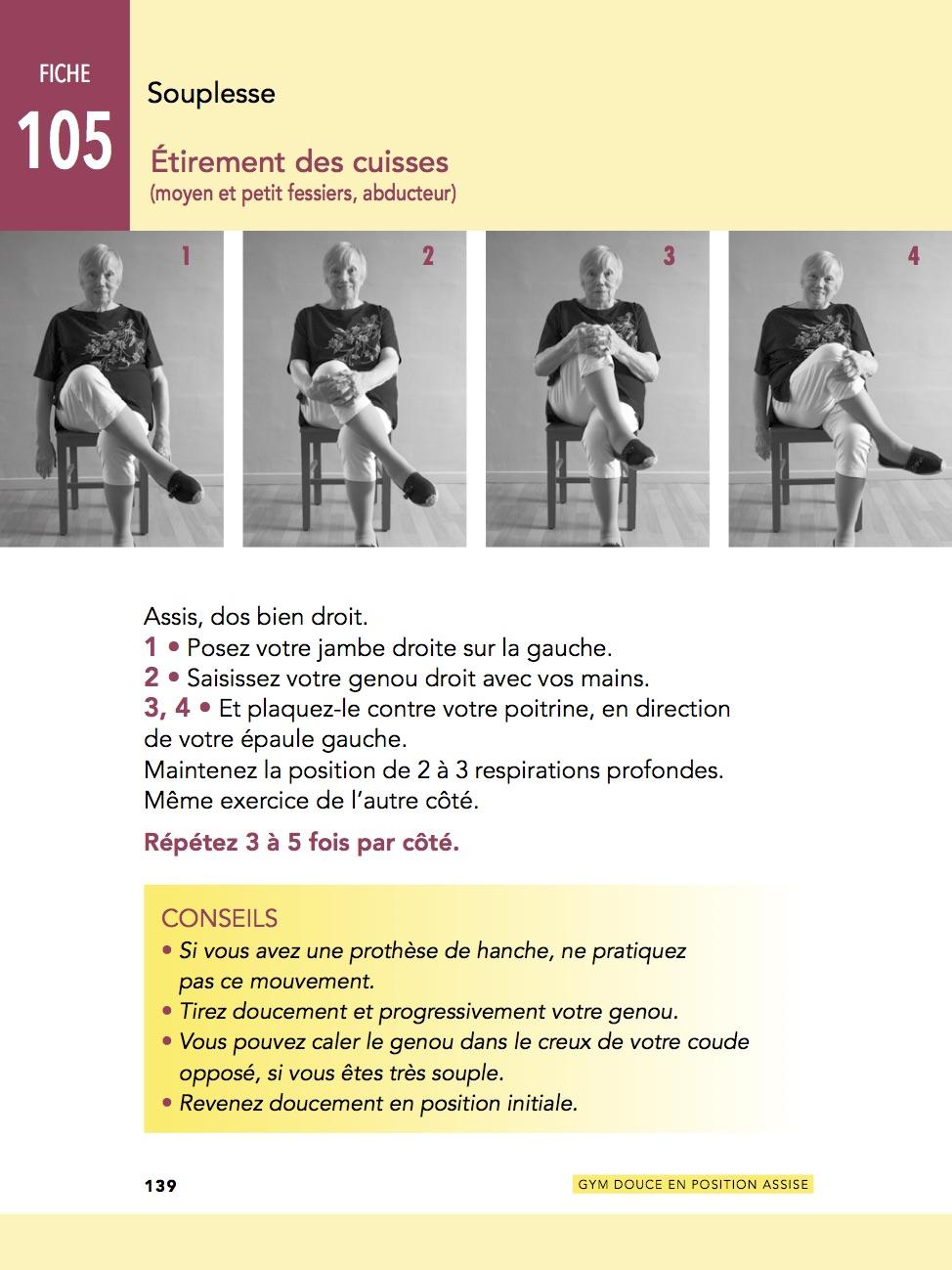 Pages pdf 140