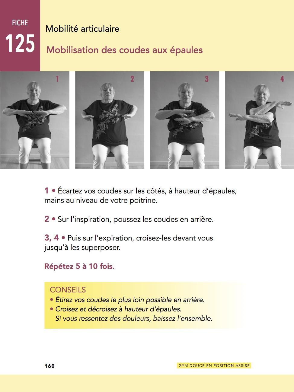 Pages pdf 161