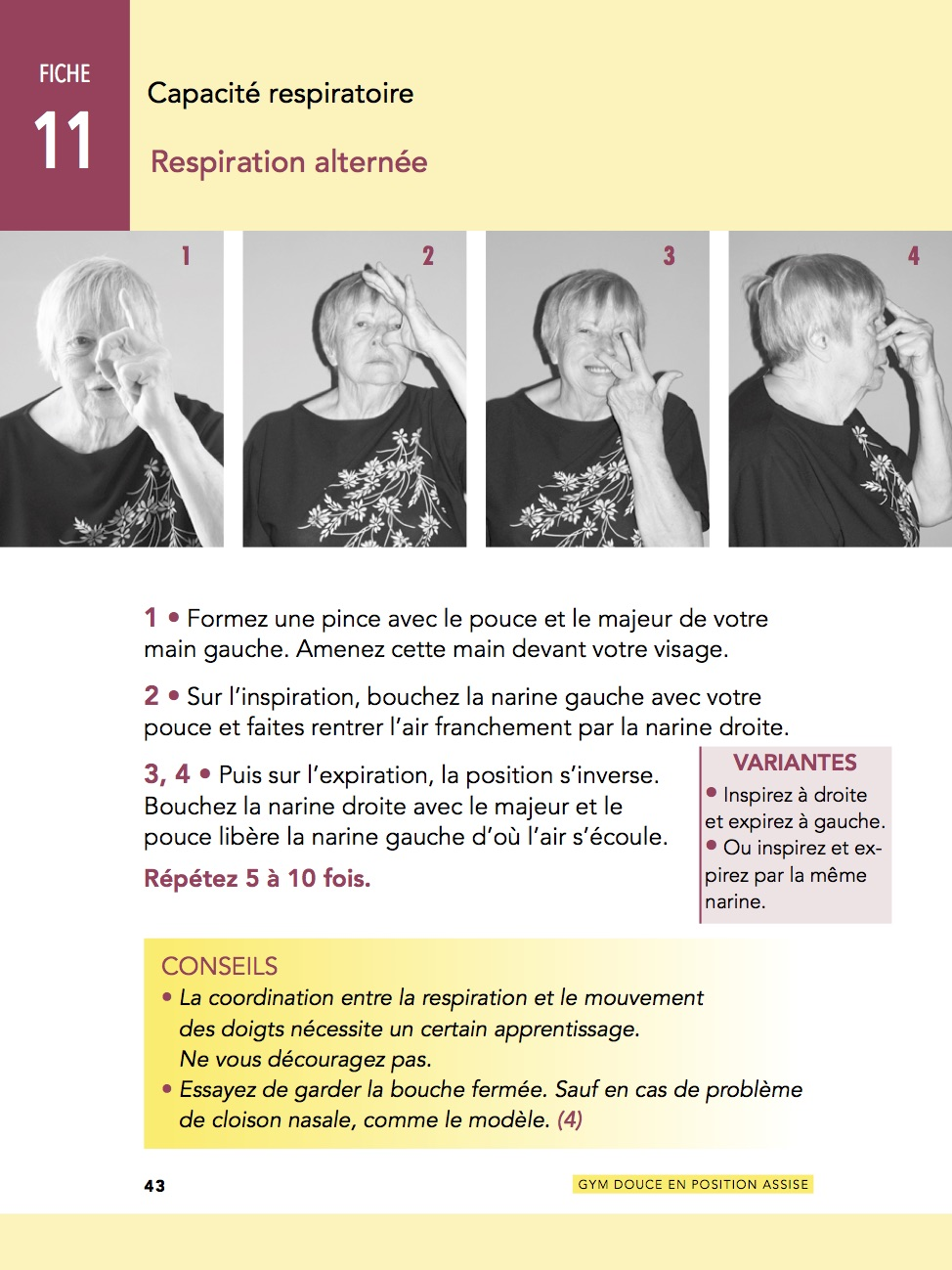 Pages pdf 44
