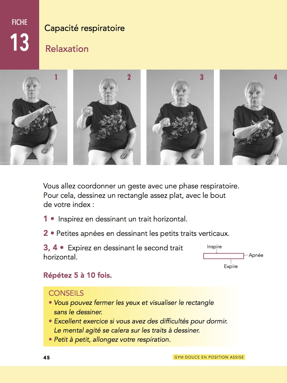 Pages pdf 46