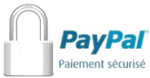 Paypal 7