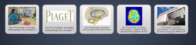 Psychologie min