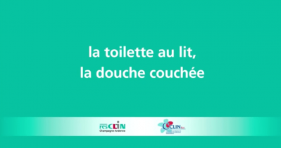 Video la toilette technique min 1